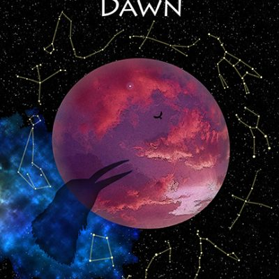 Giving Voice to Dawn Final Book Cover II